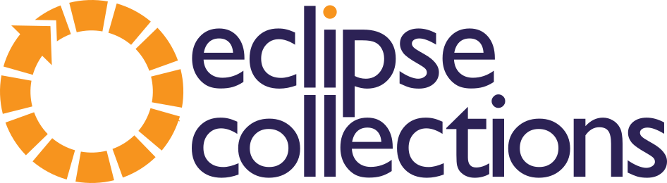https://eclipse.github.io/eclipse-collections-kata/shared/eclipse-collections-logo.png